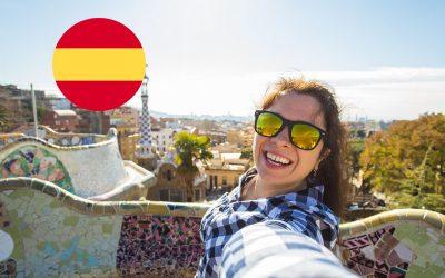 Espagnol A1 (découverte)