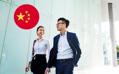 """Chinois Mandarin A2 (niveau """"de survie"""")"""