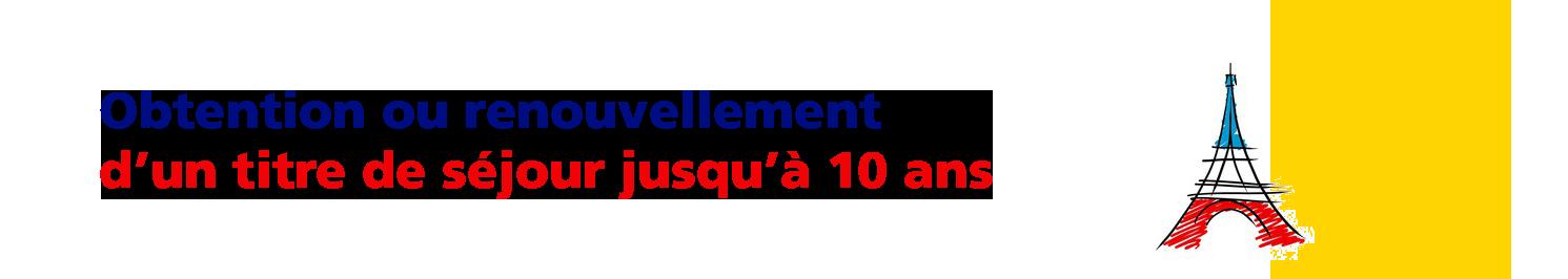 Examen Agree Pour Titres De Sejour Cartes De Resident Move Up Formation
