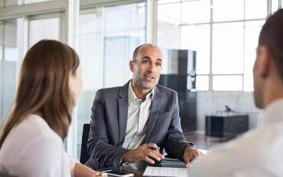 Devenir Conseiller en Investissements Financiers (CIF)